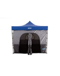 Gazebo Tent - Weatherproof Mosquito Netting | Adventure Kings