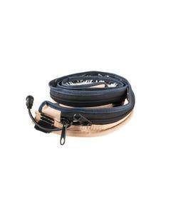 Adventure Kings LED Strip Light | 1.3m | Dimmer Switch | Cig socket