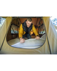 Kings Rooftop Tent Anti-Condensation Mat | To Suit Kings Tourer Rooftop Tent