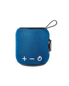 Kings Outdoor Bluetooth Speaker   6 Hour Playtime   5W Speaker   IPX5