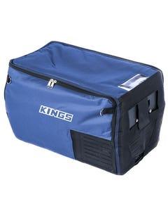 Kings 20L Fridge Cover    Suits Kings 20L Fridge/Freezer   Tough   Durable   Insulated