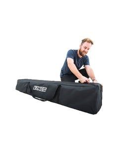 Kings 4.5x3m Polyester Gazebo Bag | Easy to Carry | Protect Your Gazebo