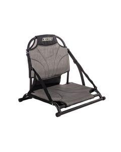 Kings Premium Mesh Kayak Seat | Alloy Frame | Suits Kings 2.85m & 3.3m Single Seater Kayaks