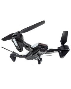 Cyclone Remote-Controlled Drone | App Connection | Digital Camera | Adventure Kings