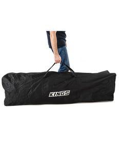 Kings 6x3m Polyester Gazebo Bag | Easy to carry | Protect your Gazebo